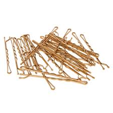 bobbie pins large bobby pins 30 pack s us