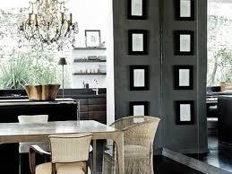 light fixtures elegant ideal dining room light fixture best