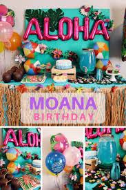 girl birthday ideas best 25 girl birthday themes ideas on birthday themes