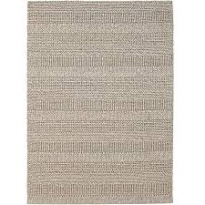 wool rugs free shipping on wool rugs online zanui