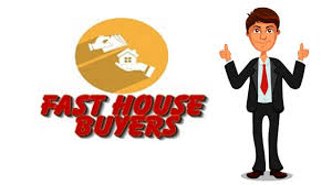How To Sell My House How To Sell My House Fast Webster Tx Youtube