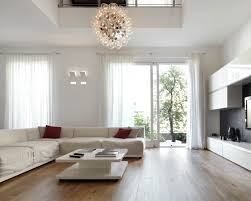 Contemporary Interior Design Interior Design Which Style Best Fits Your Homeed2go Blog