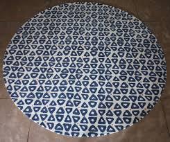 custom rugs by sylvie and mira sylvie and mira