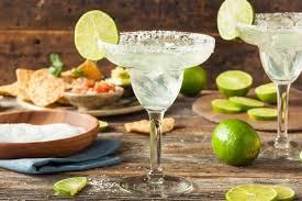margarita here u0027s what you need to make the best margarita most wanted
