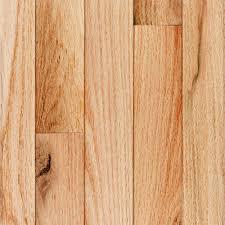 millstead oak 3 4 in x 4 in width x random