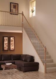 Banister Fittings Axxys Stair Parts Chrome Handrail Fittings Axxys Balistrading
