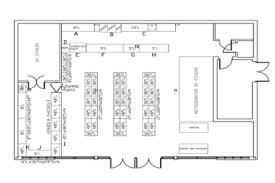boutique floor plan 23 general store floor plans the general store arabia steamboat