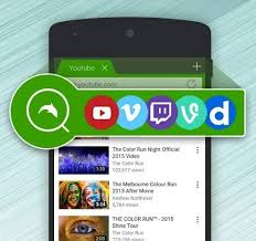 v browser apk dolphin browser apk for android phones version