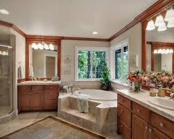 bathroom romantic candice olson jacuzzi corner bathtub designs enchanting 90 master bathroom jacuzzi designs inspiration of spa