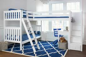 Bunk Bed Fan This Memorial Day Get Free Shipping On Instagram Fan Favorites