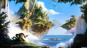 dragons exotic wallpapers and images wallpapers pictures photos
