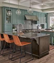 kraftmaid shaker style kitchen cabinets kitchen guidebook 2020 2021