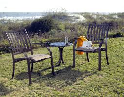 Patio Table Repair Parts by Patio Ideas Cast Aluminum Patio Furniture Refinishing Painting