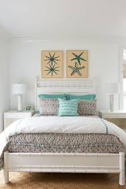 How To Decorate Your House How To Decorate Your Beach House Home Design Ideas