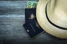 Travel Loans images Travel loans racq jpg