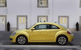 volkswagen beetle wallpaper volkswagen beetle hd dekstop wallpaper hd desktop wallpaper