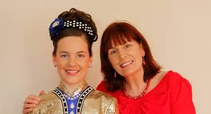 hairstyles for an irish dancing feis irish dancing comes of age with reel feis ionistas irish examiner