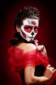 Halloween Makeup Dia De Los Muertos 407 Best Day Of The Dead Dia De Los Muertos Images On Pinterest