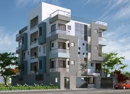 download apartment design exterior gen4congress com
