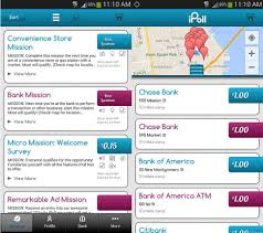 Home Design Software Free Cnet by 5 Apps That Can Earn You Cold Hard Cash And Other Rewards Cnet