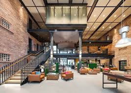 hotel interior decorators interior design inspiration grid design inspiration interior