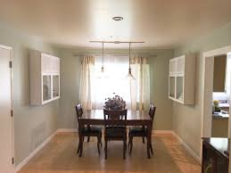 san rafael dining table luminous sober living for women san rafael ca transitional housing