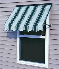 Bay Window Awnings Decorating Window Awning Inspiring Photos Gallery Of Doors And