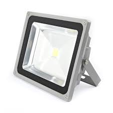 50 watt led flood light buy 50 watt led floodlight of strictly led s