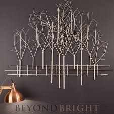 metal wall dress up your walls with metal wall