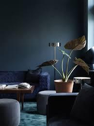 interior design mm co