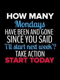 Monday Workout Meme - monday workout meme workout everydayentropy com