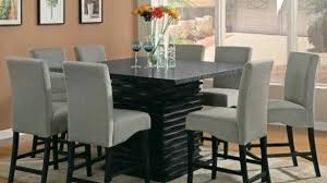 square table for 12 dining room tables for 12 remarkable square dining table for 8