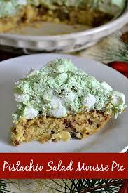 pistachio salad mousse pie lady behind the curtain shop 4 jpg