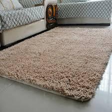 tappeto in microfibra acqua di lavaggio cotone assorbente antiscivolo salotto tavolino