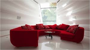 Home Design Furniture Online by Cheap Sofa Sets Inspirational Cheap Living Room Furniture Online