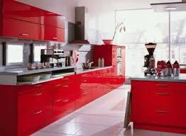 ideal kitchen design characteristics of ideal kitchen designs kitchen decor planner
