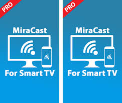miracast apk miracast for samsung smart tv apk version 1 0