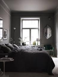 Dark Grey Bedroom Walls Unthinkable 12 Dark Grey Bedroom Walls Home Array
