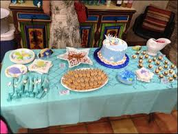 the sea baby shower ideas baby shower ideas for the sea diabetesmang info
