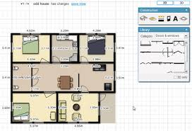press floorplanner create floor plans design your home with floor planner instant fundas