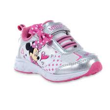 minnie mouse light up shoes boot minnie mouse light up sneakers minnie mouse from minnie light