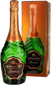 asti martini champagne champagne and sparkling produced by asti mondoro