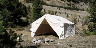 1 canvas wall tents for sale lowest priced wall tents quality