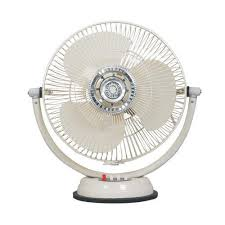 Small Table Fan Price In Delhi High Speed Table Fan Electric Fans Raja Electrical Industries