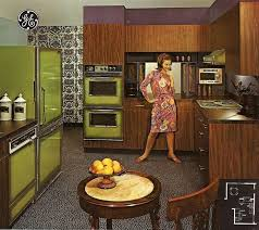 best 25 popular kitchen colors ideas on pinterest classic