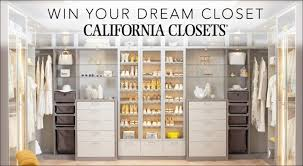 How To Build A Bedroom Bedroom Wonderful California Closets Garage Cost Container Store