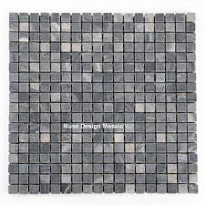 compare prices on grey marble mosaic tile online shopping buy low