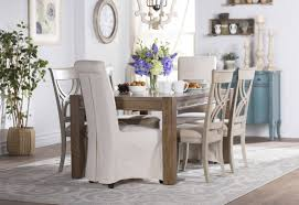 Expanding Dining Room Tables One Allium Way Plessis Extendable Dining Table U0026 Reviews Wayfair