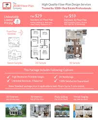 3d floor plan services 2d 3d floor plan services the 2d3d floor plan company