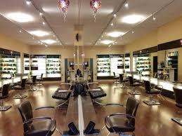 echos hair design a hair salon in san francisco specializing in